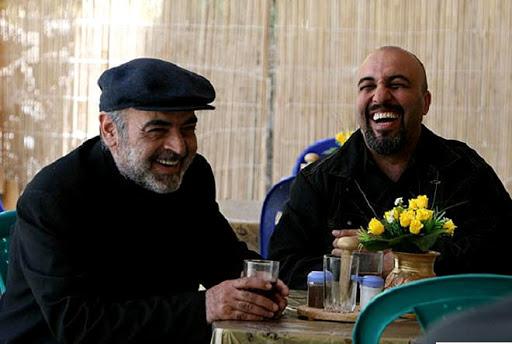 حمید لولایی