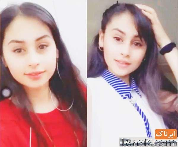 رومینا اشرفی
