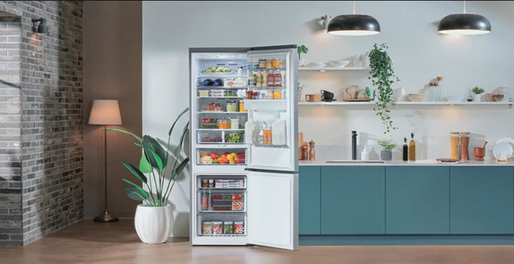 new-technology-in-refrigerators