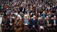 من هم هستم ؛ جشنواره نامزدهای اصلاحطلب برای ۱۴۰۰!