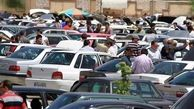 نخستین واکنش قیمت خودرو به آزادسازی واردات