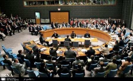 ساختار شورای امنیت نیاز به بازنگری دارد