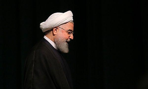 آیا حسن روحانی ، آخرین رئیس جمهور ایران خواهد بود؟