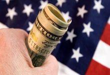 جزئیات دو میلیارد دلار پولی که به گفته روحانی به حلقوم آمریکا رفت