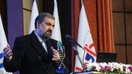 محسن رضایی: دفاع مقدس به ما آموخت که مردم میتوانند در هر عرصهای معجزه کنند
