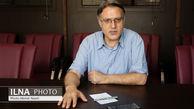 تاجیک: برخی فقط نام اصلاحطلبی را یدک میکشند