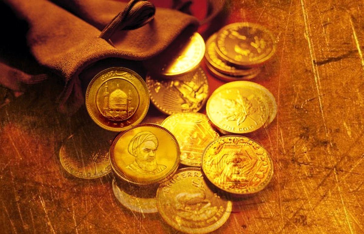 قیمت سکه 3 اسفند 99 / متقاضیان سکه بخوانند +جزئیات مهم