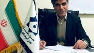 فعال اصلاحطلب: رای جریان اصلاحات به فردی نظیر روحانی از سر اجبار بود
