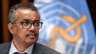 خبر خوش سازمان جهانی بهداشت درباره کرونا