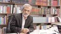 با دکتر حسن غفوری فرد از رابطه پایداری و اصولگرایان تا احمدی نژاد و امام زمان(عج)