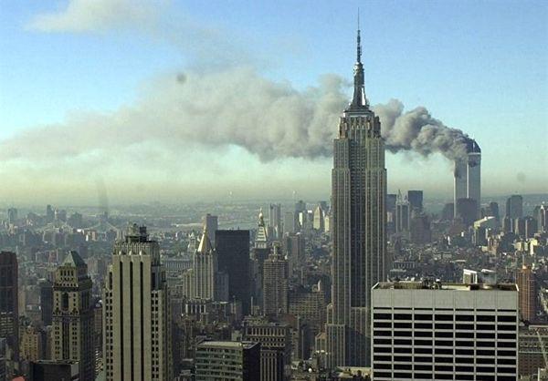 رمزگشایی از دولت پنهان آمریکا/ هکرها از دستیابی به اسناد سری 11 سپتامبر خبر دادند