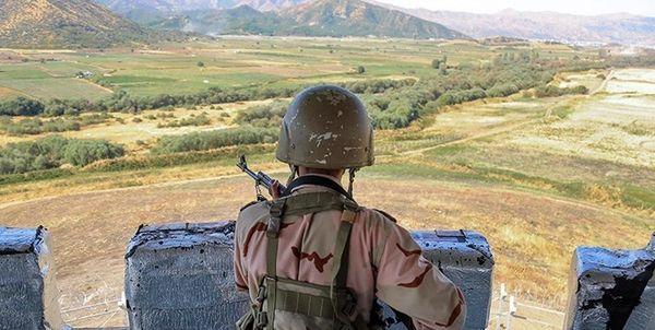 مدت زمان خدمت سربازی در مناطق مختلف اعلام شد