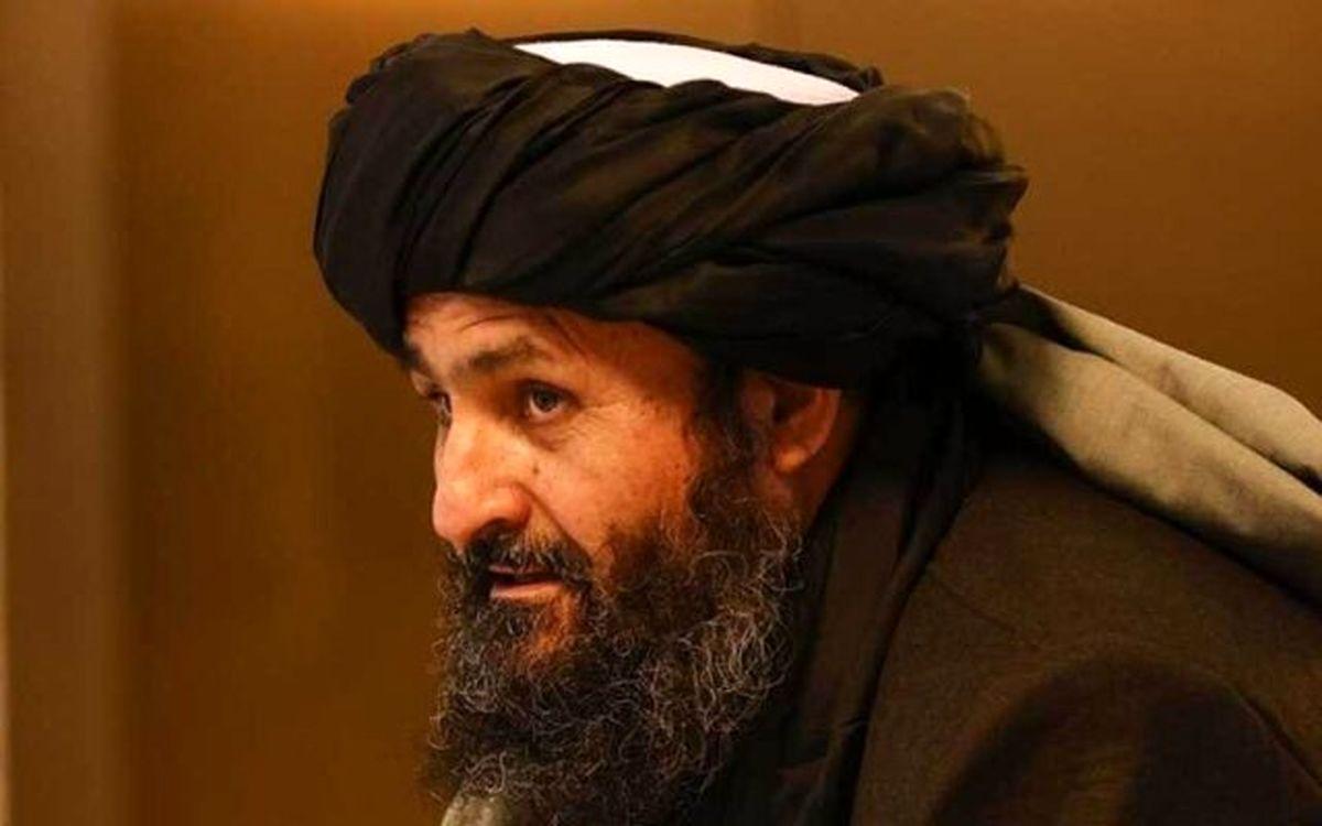 پیام طالبان به کشور های جهان
