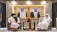 طالبان از قطر تشکر کرد