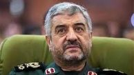 فرمانده کل سپاه: بخاطر برخی کمکاریها باید شرم کنیم/ مجاهدان یک روز در قدس شریف نماز میخوانند