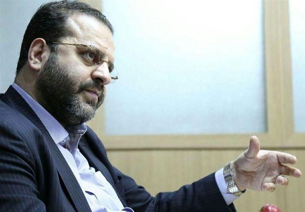 رواج اجاره ساعتی و روزانه مسکن در تهران؛ غیرقانونی و مفسدهبرانگیز