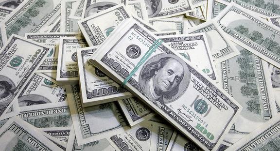 قیمت دلار آمریکا و سایر ارزها در بازار امروز