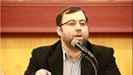یکی دیگر از مدیران احمدی نژاد به دولت ملحق شد
