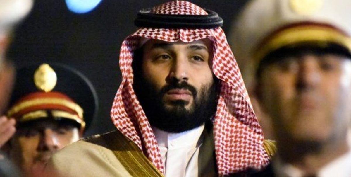 شکست عربستان برای نفوذ سازمان ملل