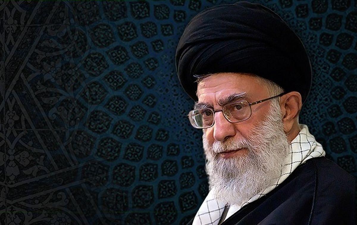 پیام تسلیت رهبر انقلاب در پی درگذشت حجتالاسلام حکیمی
