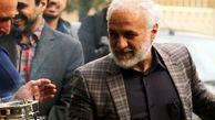 اطلاعیه وزارت اطلاعات درباره آزادی حسن عباسی