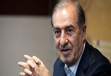 الویری:مجلس تمایل نداردکه اختیارات امور شهری را به حوزه شهری بسپارد