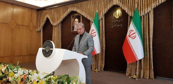 شرط ایران برای لغو گام سوم کاهش تعهدات برجامی