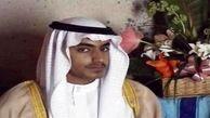 عربستان سلب تابعیت پسر بن لادن را تایید کرد