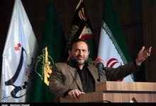 مقدمفر: انقلاب اسلامی پای معامله و زیر بلیت آمریکا نمی رود