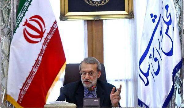 واکنش معاون روحانی  به احتمال حمایت اصلاح طلبان از لاریجانی