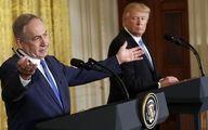 جروزالمپست؛استراتژی اسرائیل و آمریکا ضد ایران هیچ شانسی ندارد