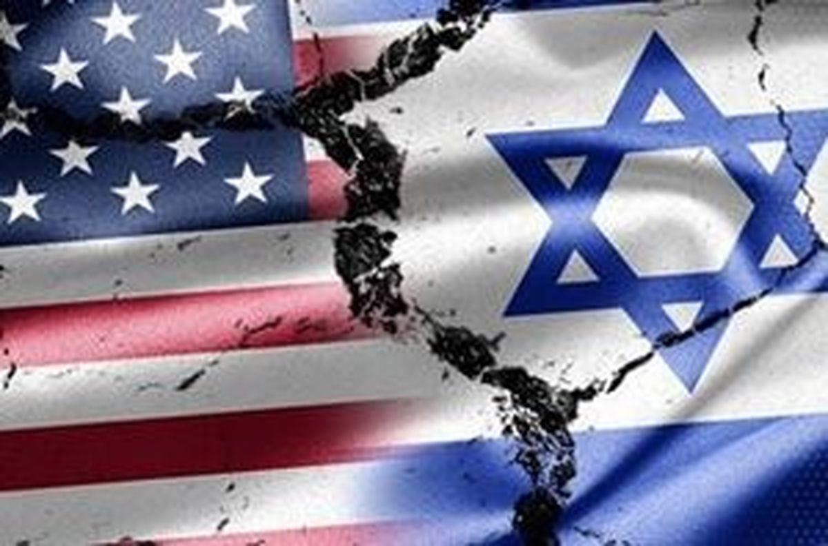 هشدار آمریکا به اسرائیل: از وراجی درباره خرابکاری علیه ایران دست بردارید