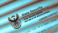 آژانس امنیت آفریقای جنوبی ادعای ضدایرانی آمریکا را رد کرد
