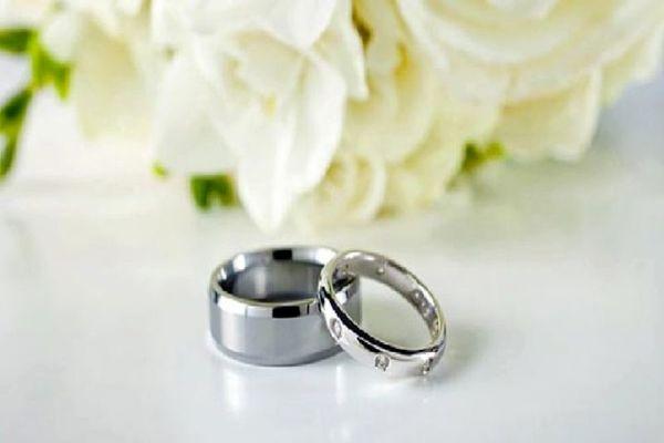 9 انگیزه غلط برای ازدواج