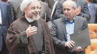نیلی و یارانش چطور دولت روحانی را زمین زدند؟