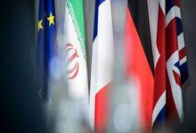 درخواست مجدد آمریکا از ایران درباره برجام