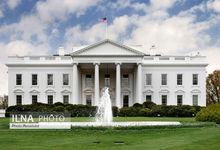 اولین اظهار نظر کاخ سفید درباره ایران : گفت و گو می کنیم