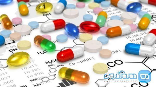 دارو با بلایی به نام آنتی بیوتیک