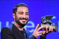 80 میلیارد تومان فروش فیلم های این سوپراستار اجتماعی سینمای ایران