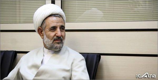 ایران از اجرای کدام تعهدات برجامی خود دست میکشد؟