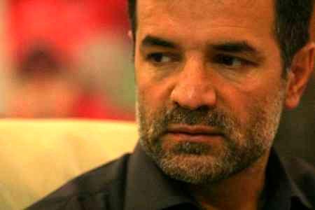 تغییرات در فدراسیون فوتبال؛محمد حسن انصاری فرد پست گرفت
