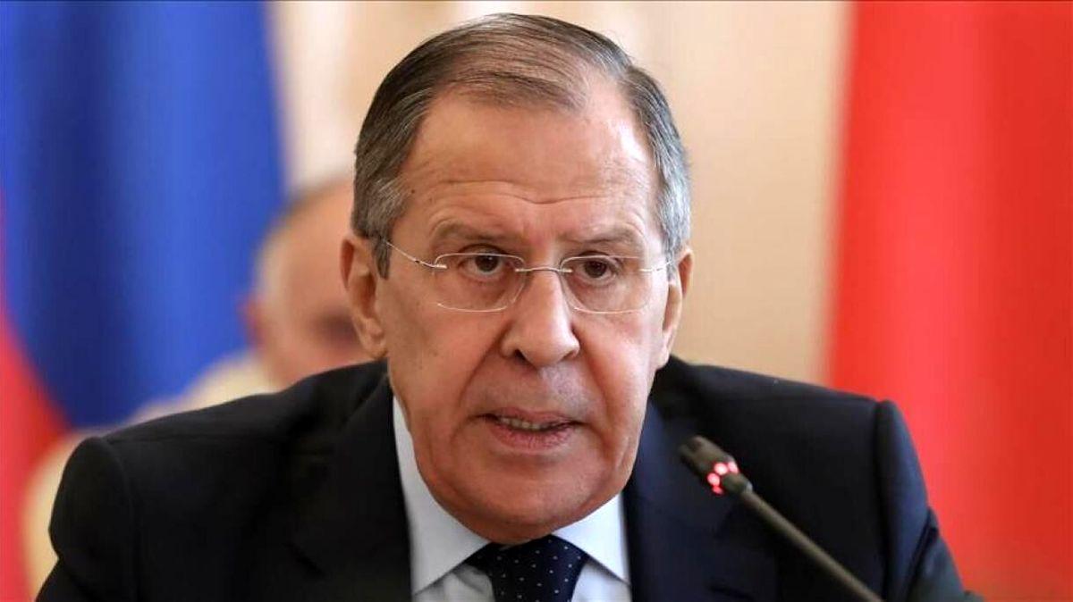 حمایت روسیه برای احیای برجام