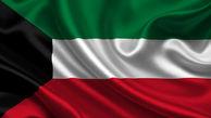 امارات صدور ویزا برای شهروندان ایران را متوقف کرد