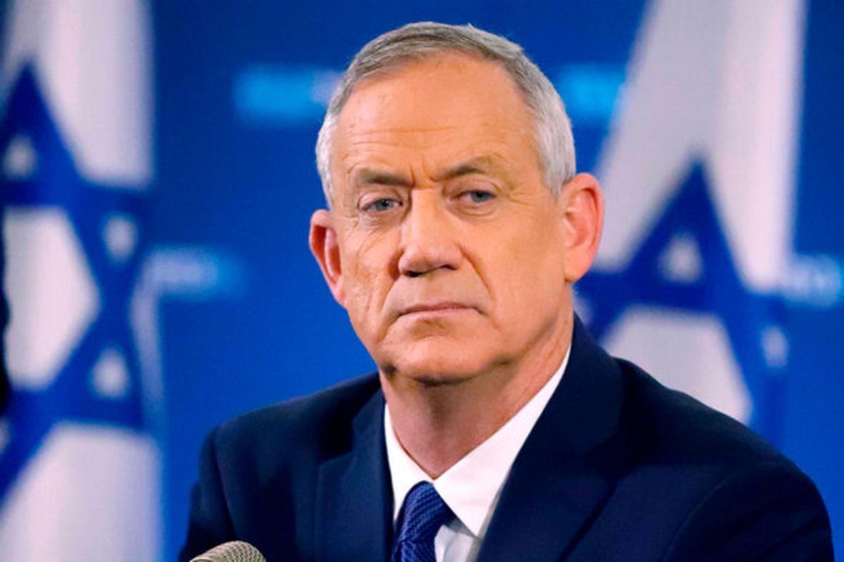 التماس وزیر جنگ صهیونیستها برای اتحاد اسرائیل و آمریکا جهت مقابله با ایران