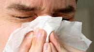 هشدار درباره موج دوم آنفلوآنزا؛تفاوت با سرماخوردگی