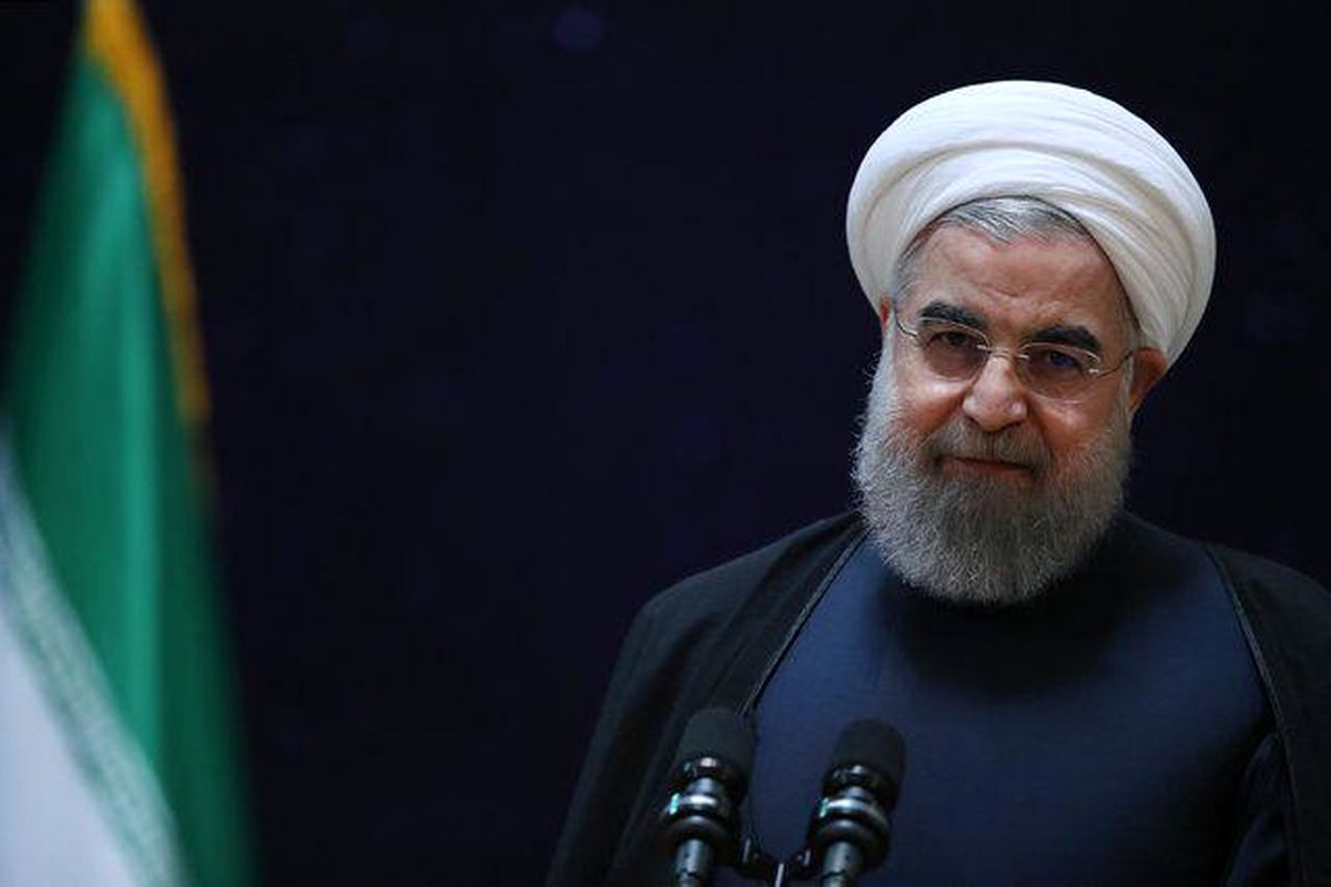 تهران بدون جبران خسارت توسط واشنگتن کوتاه نمی آید