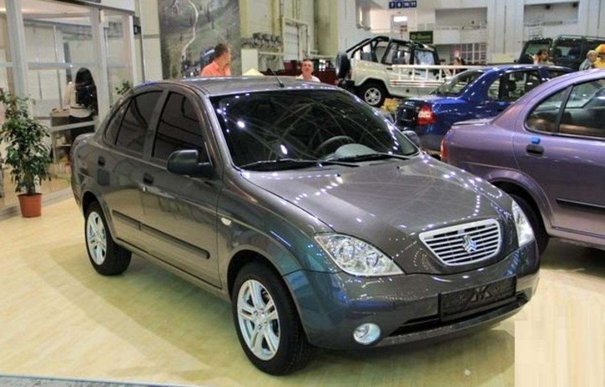 افزایش10 تا 15 میلیون تومانی قیمت خودرو/ همه خریدار شدند
