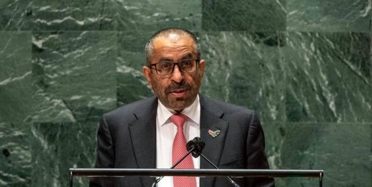 امارات: کشورهای منطقه باید در هر توافقی با ایران مشارکت داشته باشند