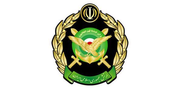 بیانیه ارتش با موضوع شتاب برای حل مشکلات اقتصادی