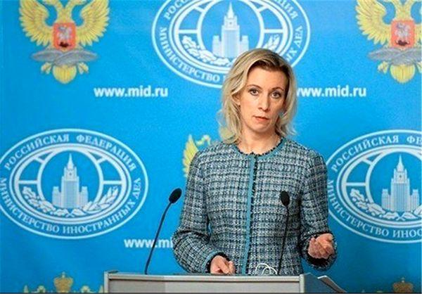 مسکو: ادامه فعالیت دولت حریری، به نفع امنیت و ثبات لبنان است